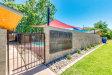 Photo of 402 S Beck Avenue, Unit 6, Tempe, AZ 85281 (MLS # 6134791)