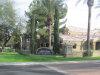Photo of 5335 E Shea Boulevard, Unit 2043, Scottsdale, AZ 85254 (MLS # 6134924)