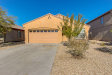Photo of 3324 W Saint Kateri Drive, Phoenix, AZ 85041 (MLS # 6134944)