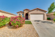 Photo of 10768 W Woodland Avenue, Avondale, AZ 85323 (MLS # 6134977)