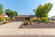 Photo of 6409 E Grandview Drive, Scottsdale, AZ 85254 (MLS # 6134995)