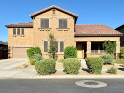Photo of 32652 N 24th Drive, Phoenix, AZ 85085 (MLS # 6134997)