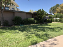 Photo of 7521 E Mcknight Avenue, Scottsdale, AZ 85251 (MLS # 6135103)