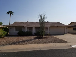 Photo of 17827 N 130th Drive, Sun City West, AZ 85375 (MLS # 6135107)
