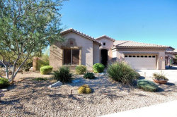 Photo of 15608 N 106th Place, Scottsdale, AZ 85255 (MLS # 6135134)