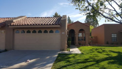 Photo of 14311 N 91st Place, Scottsdale, AZ 85260 (MLS # 6135161)