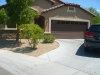 Photo of 2140 E Kings Avenue, Phoenix, AZ 85022 (MLS # 6135176)