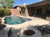 Photo of 2734 W Plum Hollow Drive, Anthem, AZ 85086 (MLS # 6135271)
