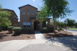 Photo of 9323 S 33rd Glen, Unit ph, Laveen, AZ 85339 (MLS # 6135516)