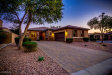 Photo of 14479 W Desert Flower Drive, Goodyear, AZ 85395 (MLS # 6135655)