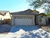 Photo of 14207 W Columbus Avenue, Goodyear, AZ 85395 (MLS # 6135684)