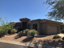 Photo of 7275 E Sunset Sky Circle, Scottsdale, AZ 85266 (MLS # 6135750)