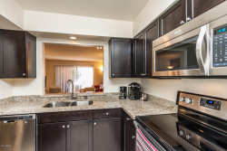 Photo of 7494 E Earll Drive, Unit 315, Scottsdale, AZ 85251 (MLS # 6135802)