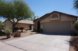 Photo of 3057 S 93rd Place, Mesa, AZ 85212 (MLS # 6135824)