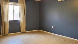 Photo of 1310 S Pima --, Unit 47, Mesa, AZ 85210 (MLS # 6135842)