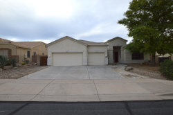 Photo of 1503 N Steele --, Mesa, AZ 85207 (MLS # 6135844)