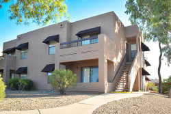 Photo of 16657 E Gunsight Drive, Unit 221, Fountain Hills, AZ 85268 (MLS # 6135857)