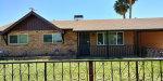 Photo of 1053 E 7th Drive, Mesa, AZ 85204 (MLS # 6135918)