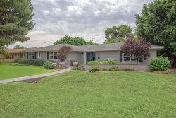 Photo of 3901 E Elm Street, Phoenix, AZ 85018 (MLS # 6135925)
