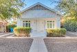 Photo of 526 W Culver Street, Unit A & B, Phoenix, AZ 85003 (MLS # 6135927)