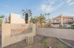 Photo of 3421 W Dunlap Avenue, Unit 267, Phoenix, AZ 85051 (MLS # 6135930)