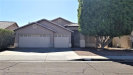 Photo of 11972 N 85th Avenue, Peoria, AZ 85345 (MLS # 6135967)