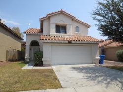 Photo of 17445 N 14th Street, Phoenix, AZ 85022 (MLS # 6135987)