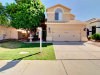 Photo of 1329 N Palmsprings Drive, Gilbert, AZ 85234 (MLS # 6135989)