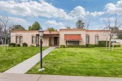 Photo of 416 W Flynn Lane, Phoenix, AZ 85013 (MLS # 6136027)