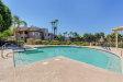 Photo of 1825 W Ray Road, Unit 2140, Chandler, AZ 85224 (MLS # 6136104)
