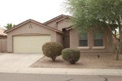 Photo of 4325 W Fremont Road, Laveen, AZ 85339 (MLS # 6136135)
