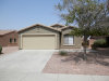 Photo of 16002 W Winchcomb Drive, Surprise, AZ 85379 (MLS # 6136223)