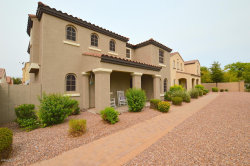 Photo of 2666 E Megan Street, Gilbert, AZ 85295 (MLS # 6136313)