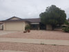 Photo of 12037 S Tomi Drive, Phoenix, AZ 85044 (MLS # 6136425)