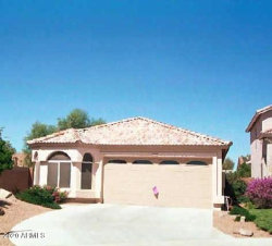 Photo of 4502 E Glenhaven Drive, Phoenix, AZ 85048 (MLS # 6136463)