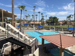Photo of 6542 S Sawgrass Drive, Chandler, AZ 85249 (MLS # 6136564)