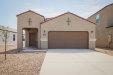 Photo of 5251 E Iridium Way, San Tan Valley, AZ 85143 (MLS # 6136566)