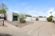 Photo of 5145 W Hatcher Road, Glendale, AZ 85302 (MLS # 6137033)