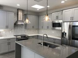 Photo of 1214 W 5th Street, Unit 6, Tempe, AZ 85281 (MLS # 6137101)