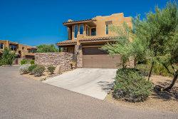 Photo of 6145 E Cave Creek Road, Unit 112, Cave Creek, AZ 85331 (MLS # 6137307)
