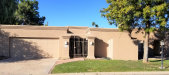 Photo of 7844 E Via Marina --, Scottsdale, AZ 85258 (MLS # 6137330)