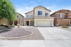 Photo of 769 W Oak Tree Lane, San Tan Valley, AZ 85143 (MLS # 6137466)