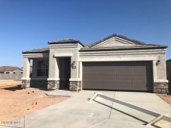 Photo of 1250 E Thomas Drive, Casa Grande, AZ 85122 (MLS # 6137477)