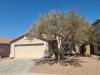 Photo of 12722 W Willow Avenue, El Mirage, AZ 85335 (MLS # 6137598)