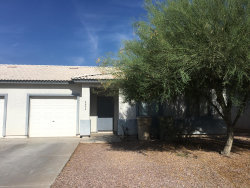 Photo of 6842 N 81st Drive, Glendale, AZ 85303 (MLS # 6137710)