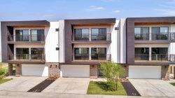 Photo of 522 W Brown Street, Tempe, AZ 85281 (MLS # 6137961)