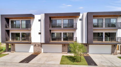 Photo of 524 W Brown Street, Tempe, AZ 85281 (MLS # 6137963)