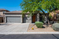 Photo of 10408 E Helm Drive, Scottsdale, AZ 85255 (MLS # 6138049)