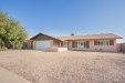 Photo of 1405 E Fremont Drive, Tempe, AZ 85282 (MLS # 6138085)