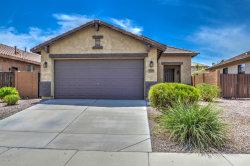 Photo of 2235 W Kristina Avenue, San Tan Valley, AZ 85142 (MLS # 6138151)